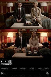 Rum 301
