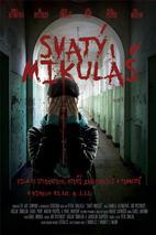 Plakát k filmu: Svatý Mikuláš