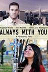 Always with You (2014)