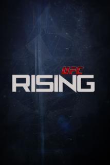 UFC Rising