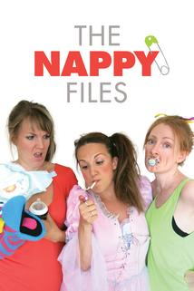 The Nappy Files