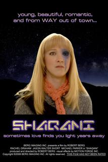 Shaqani