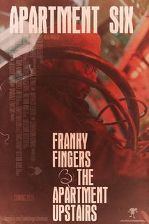 Franky Fingers & The Apartment Upstairs
