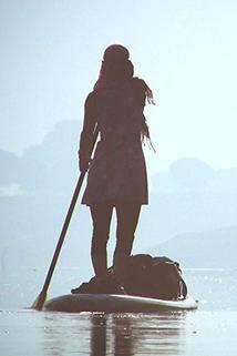 Lady Ganga
