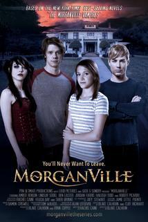 Morganville: The Series  - Morganville: The Series