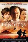 Ginostra - mafie nespí, mlčí (2002)