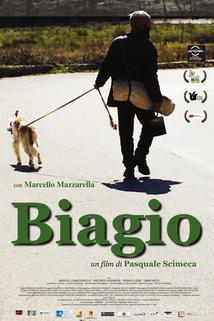 Biagio  - Biagio