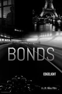 Bonds of Redemption