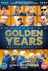 Golden Years ()