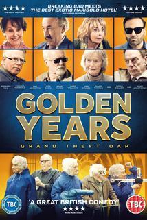 Golden Years ()
