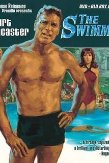 The Story of the Swimmer