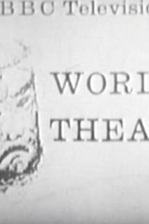 Television World Theatre