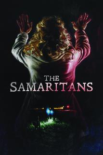 The Samaritans  - The Samaritans