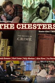 The Chesters