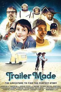 Trailer-made