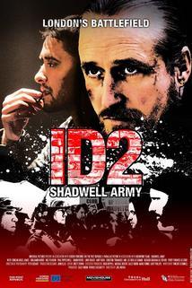 ID2: Shadwell Army  - ID2: Shadwell Army