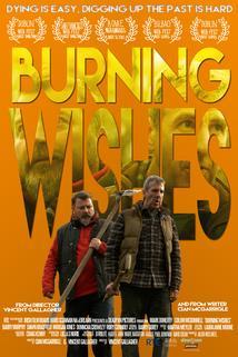 Burning Wishes