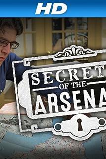 Secrets of the Arsenal