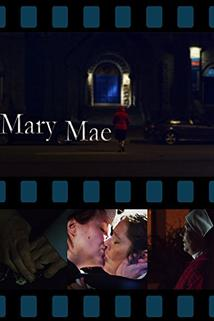 Mary Mae