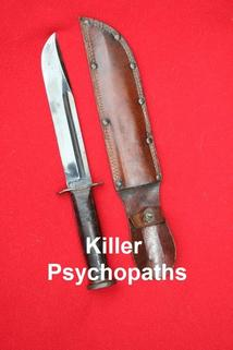 Killer Psychopaths
