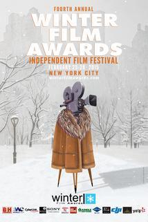 The 2015 Winter Film Awards