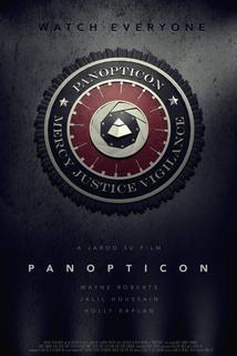 Panopticon