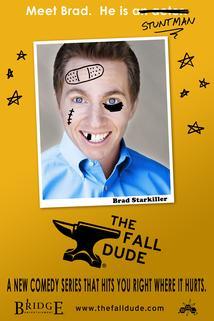 The Fall Dude