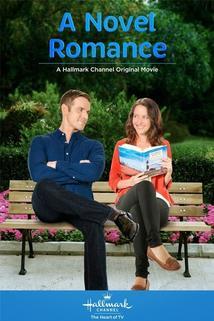 Láska jako z románu  - A Novel Romance