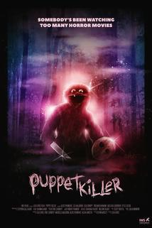 Puppet Killer ()