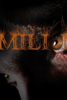 Vermilion the Movie