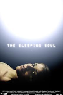 The Sleeping Soul
