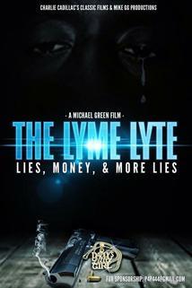 The Lyme Lyte