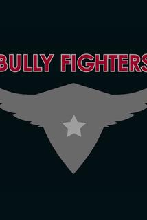 Bully Fighters