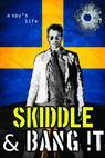 Skiddle & Bang It