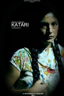 Katari