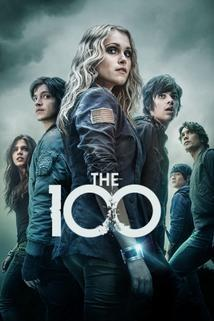 100, The  - The 100
