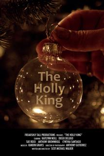 The Holly King