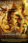 Gour Hari Dastaan: The Freedom File (2014)