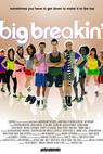 Big Breakin' (2015)