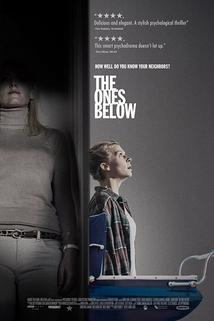 Ones Below, The