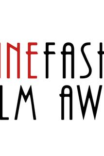 The International Fashion Film Awards