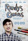 Randy's Canvas ()