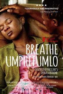 Breathe Umphefumlo