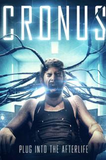 Cronus  - Cronus
