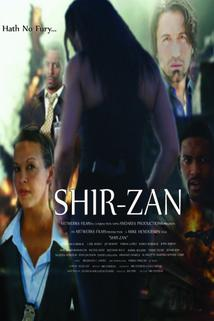Shirzan  - Shirzan