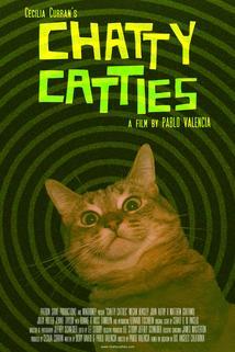 Chatty Catties  - Chatty Catties