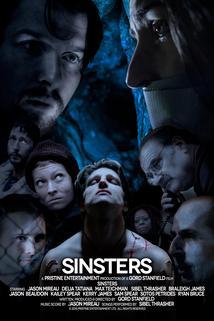 Sinsters