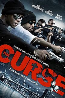 D'Curse  - D'Curse