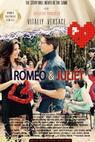 George Anton's Romeo and Juliet