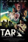Tar ()